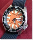 1106180504 thumbSeiko SKX007J Divers 200m review