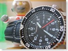 1167512751 thumbSeiko SKX007J Divers 200m review