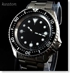 66671b43abf17a406511f7ff medium thumbSeiko SKX007J Divers 200m review