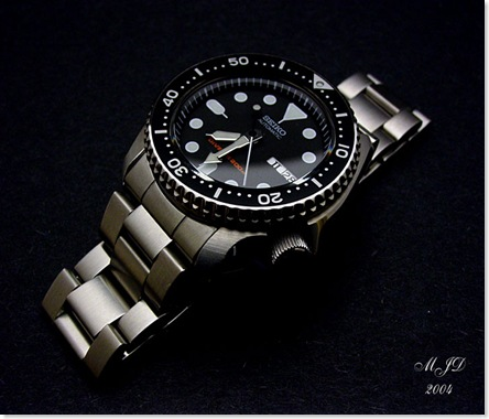 d8 12 s thumbSeiko SKX007J Divers 200m review