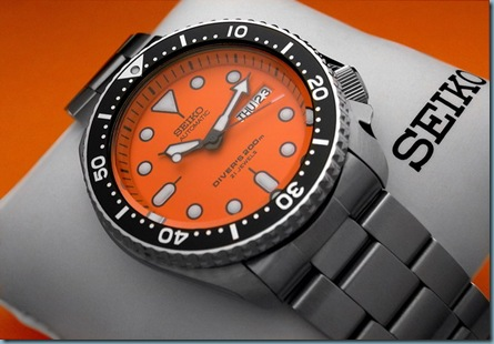 Kelly Rayburn's modified SKX011J