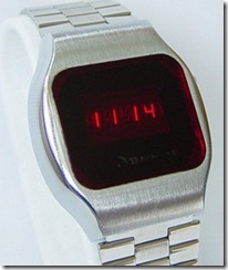 led_watch