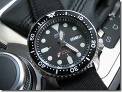 pmmm 2106 resize thumbSeiko SKX007J Divers 200m review