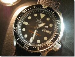 pmmm 7911 medium thumbSeiko SKX007J Divers 200m review