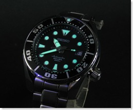 sbdc 001 stand medium thumbSeiko Prospex SBDC001 Scuba 200m review