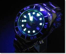 sbdc 001 uv medium thumbSeiko Prospex SBDC001 Scuba 200m review