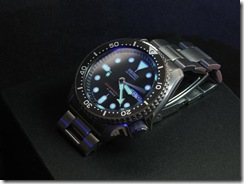 skx007j 1584 medium thumbSeiko SKX007J Divers 200m review