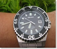 ska013p 3155 medium thumbThe Seiko Kinetic: Boon or Bane?