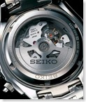 screenshot069 small2How to tell when your Seiko watch was made (Part 1)