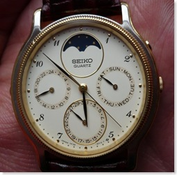 7f39 medium thumbHow to tell when your Seiko watch was made (Part 2)