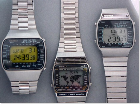 26d7d203c How to tell when your Seiko watch was made (Part 2)