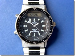 h556 5029 1 medium thumbHow to tell when your Seiko watch was made (Part 2)
