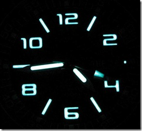 rev-BFS-Lume (Medium)