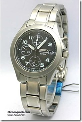 SNA029P (stainless steel, black)