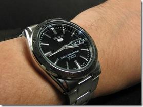 SNKE01K_0720_wrist (Medium)