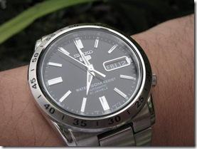 SNKE01K_wrist3 (Medium)