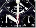 av003159edialwince2Chrono Wars: Citizen Cal 2100 vs Seiko 7L22