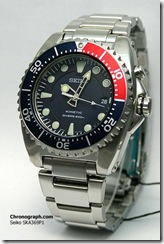 ska369p1amedium thumbThe SKJ Kinetic divers: gone but not forgotten