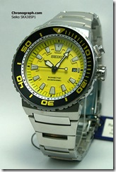 ska385p1 thumbThe SKJ Kinetic divers: gone but not forgotten
