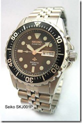 skj001pq thumbThe SKJ Kinetic divers: gone but not forgotten