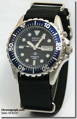 skj031pn thumbThe SKJ Kinetic divers: gone but not forgotten