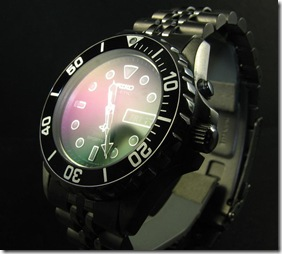 skj045p 0954medium thumbThe SKJ Kinetic divers: gone but not forgotten