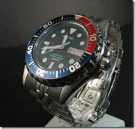 smy003p resizedmedium thumbThe SKJ Kinetic divers: gone but not forgotten