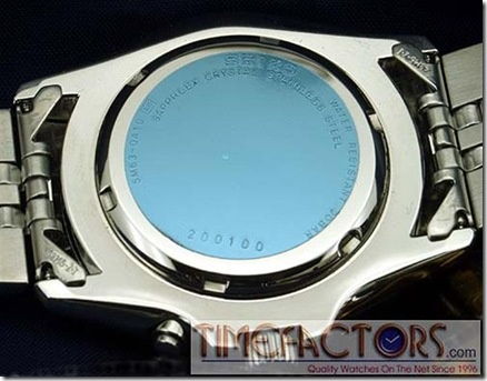 smy00xcaseback thumbThe SKJ Kinetic divers: gone but not forgotten