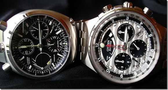 twoe2100smedium thumbChrono Wars: Citizen Cal 2100 vs Seiko 7L22