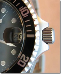 "1106773905 thumbSeiko SKX031K ""Submariner"" review"