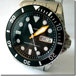 "img 0101vmedium thumbSeiko SKX031K ""Submariner"" review"