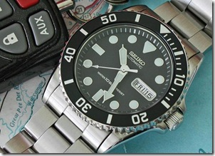 SeikoSKX031_2 (Medium)
