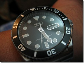 "skx031k 6175medium thumbSeiko SKX031K ""Submariner"" review"