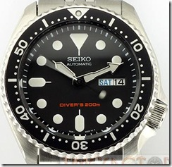 3651 thumbThe little known Seiko 7s26 0020 200m diver