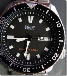 7s2600207medium thumbThe little known Seiko 7s26 0020 200m diver