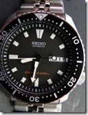 7s2600207wince1The little known Seiko 7s26 0020 200m diver