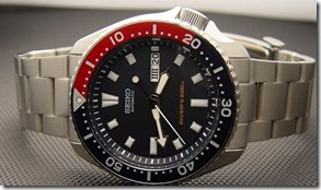 chris moy skx401k 1 thumbThe little known Seiko 7s26 0020 200m diver