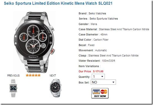 replica slq thumbWhy You Should Not Buy From Replica Watch Sites