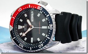 seiko skx 401k 03 thumbThe little known Seiko 7s26 0020 200m diver