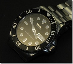 "skx031k 1905medium thumbSeiko SKX031K ""Submariner"" review"