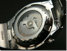 sportura 9t82 back thumbWhy You Should Not Buy From Replica Watch Sites