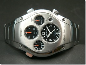 sportura 9t82 thumbWhy You Should Not Buy From Replica Watch Sites