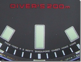 7002-7039 dial