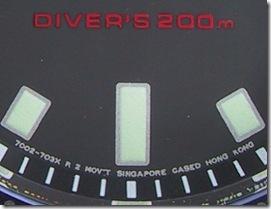 7002-7039 dial