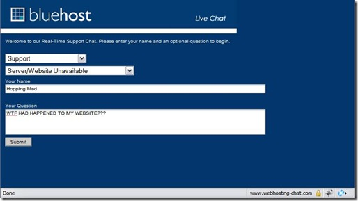 alive_chat_screen