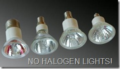 Halogen_Lamps (Small)