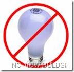 incandescent_bulb