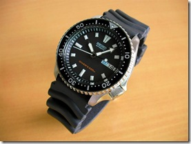 sany1732cmedium thumbThe little known Seiko 7s26 0020 200m diver