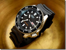 sany1746cmedium thumbThe little known Seiko 7s26 0020 200m diver
