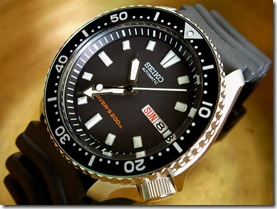 sany1747cmedium thumbThe little known Seiko 7s26 0020 200m diver